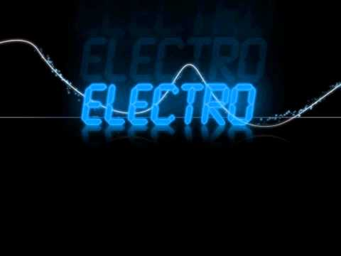 House & Electro # Crazy Mix 2011 - by RicoLovera