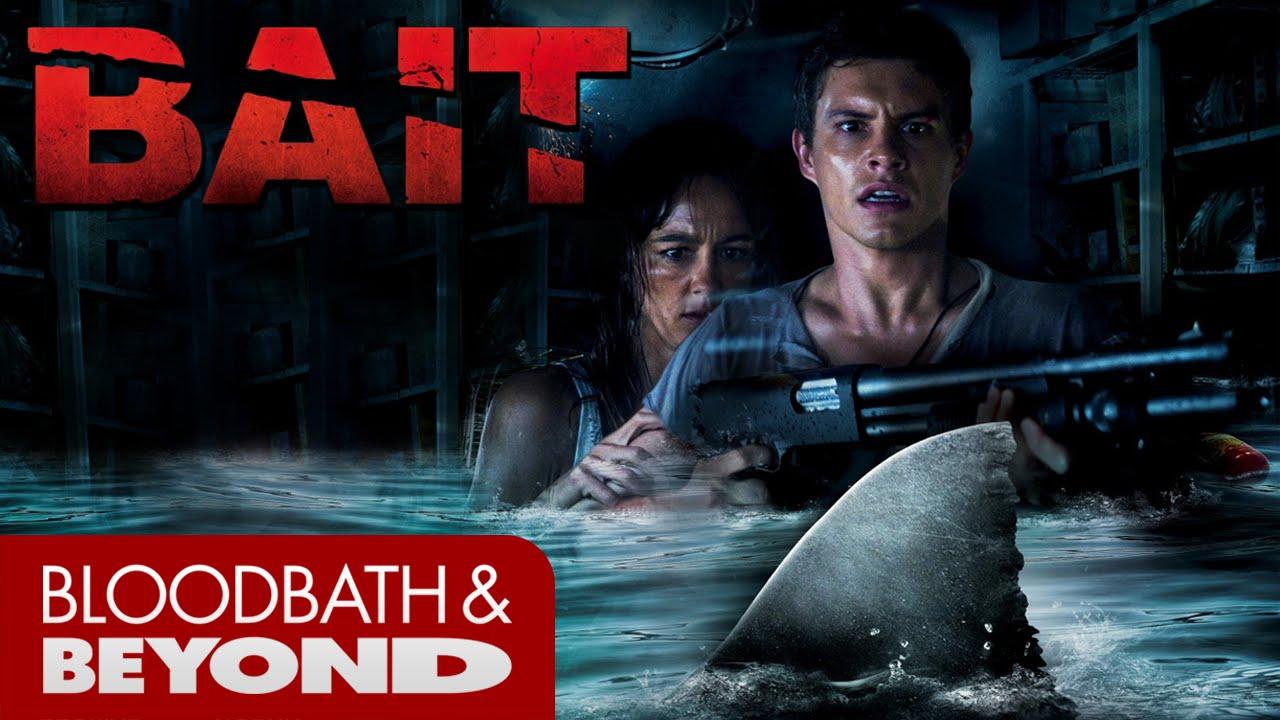 bait full movie free download