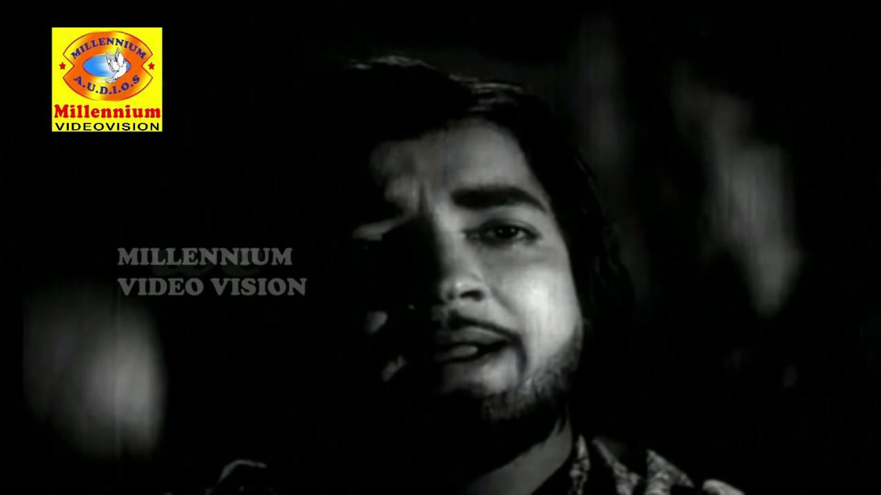 chapala vyamohangal malayalam movie song ramanank p
