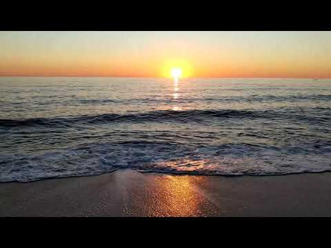 Very Romantic Meditation Music || Free Background Video & Music For You tube No Copyright ||