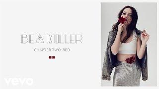 Bea Miller - warmer
