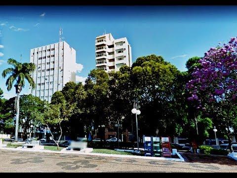Andradina São Paulo fonte: i.ytimg.com