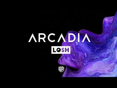 LOSH - Arcadia