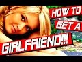 HOW TO GET A GIRLFRIEND NOW!!! ( 3 BIGGEST MISTAKES GUYS MAKE GETTING A GIRLFRIEND )