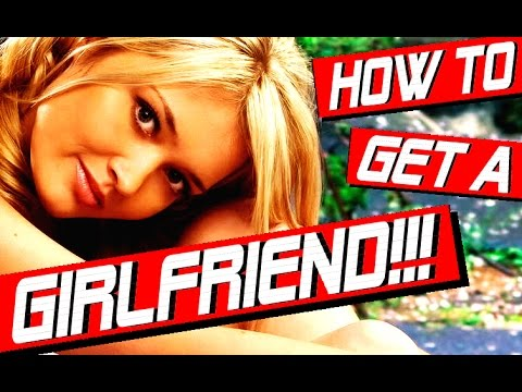 Free Online Date Women Dating Girls – WeDateFree