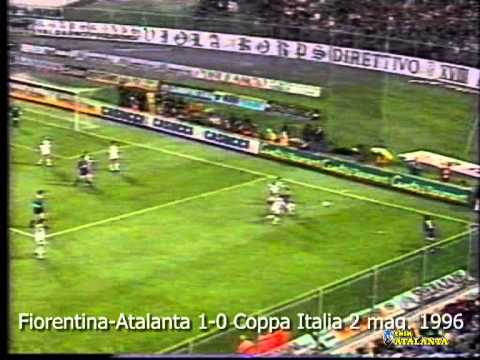 atalanta fiorentina coppa italia - photo #2