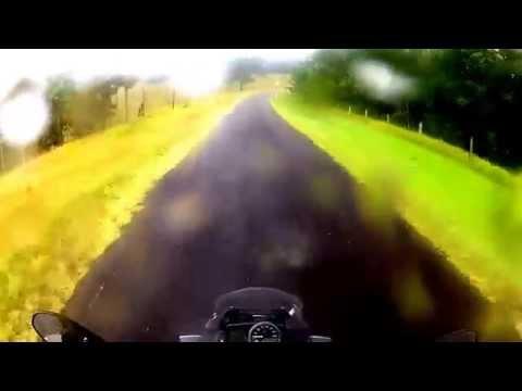 Kyogle 3 15 youtube