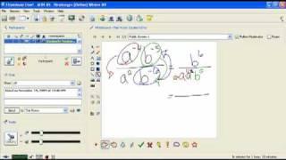 Math65-Dividing polynomials and exponent rules