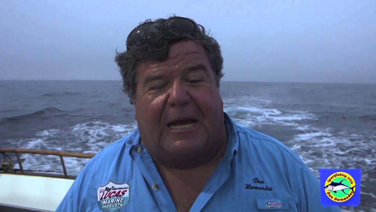 Commander Trip Recap Report By Dan Hernandez Sport