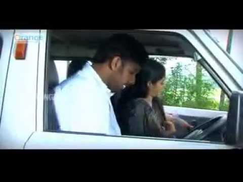 Manassil Oru Murivaai | Saleem Kodathur | Album: