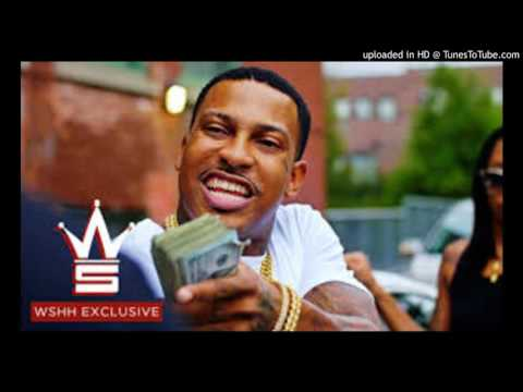 U Ain't Street (feat. Bankroll Fresh & B. Green)