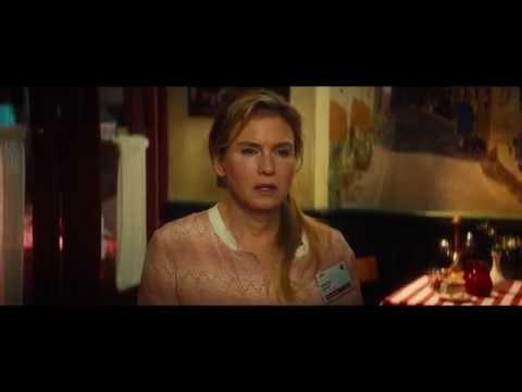 BRIDGET JONES BABY – Extrait 2 VF – Renée Zellweger (2016) streaming vf