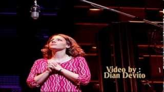 Carole King Now And Forever (with lyics)