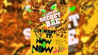 triple kay secret bae 2016 bouyon dominica