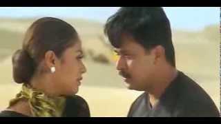 Rhythm - Katre en Vasal Vanthai HD