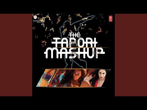 The Tapori Mashup (Remix By Kiran Kamath)