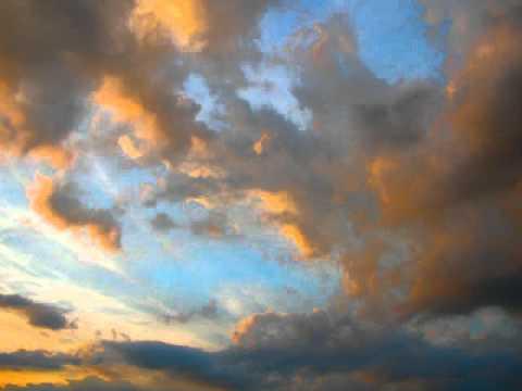 """Tchaikovsky : Symphony No.3 in D major, Op.29 """"Polish"""""""