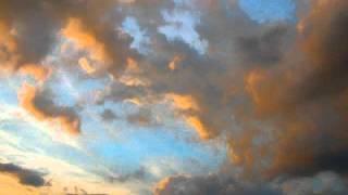 """Play Symphony No. 3 In D Major (""""Polish""""), Op. 29"""