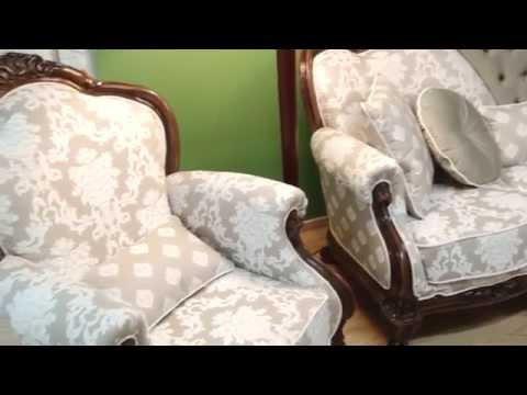 """Мебель из массива от белорусских фабрик. Салон """"BELROOM"""""""