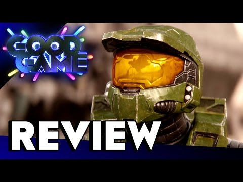 Halo The Master Chief Collection Let S Play Halo 2