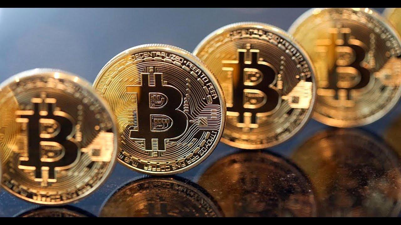 language bitcoins