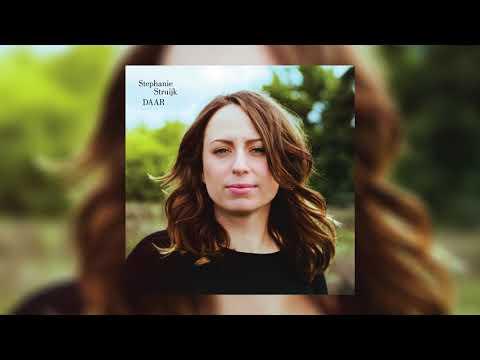 Stephanie Struijk - Daar EP