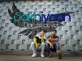 SAKHIYAAN | DANCE COVER |  MANINDER BUTTAR | PRTK & SATYAM | POPCORN PICTURES