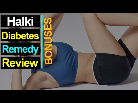 halki-diabetes-remedy-review-{updated}---⚠️-don't-buy-it-until-you-watch-this!-⚠️