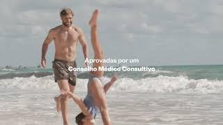 Relaxe na Bahia! | Iberostar Hotels & Resorts