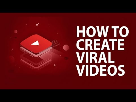 How To Create Viral Videos On YouTube | Dreamcloud Academy