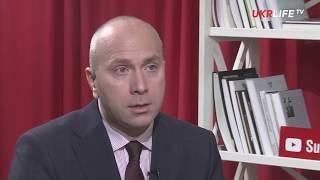 Перемещение заключённых из Крыма в Россию запрещено Резолюцией ООН и Женевской конвенцией