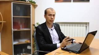 Видео обучение Forex урок №5), Форекс Инвестиции