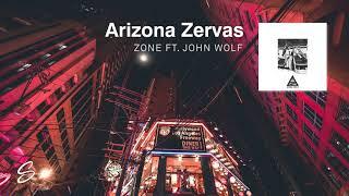 Purchase/Stream this track: http://smarturl.it/ihg4bs • Arizona Zer...