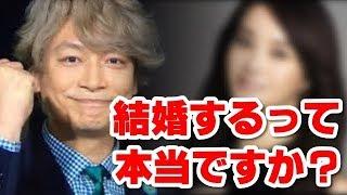香取慎吾が26日、 『僕らの時代』(フジテレビ/毎週日曜7時)に出演。 ...