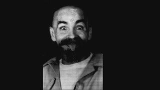 Dünyanın en çok tanınan seri katillerinden Charles Manson kimdir?