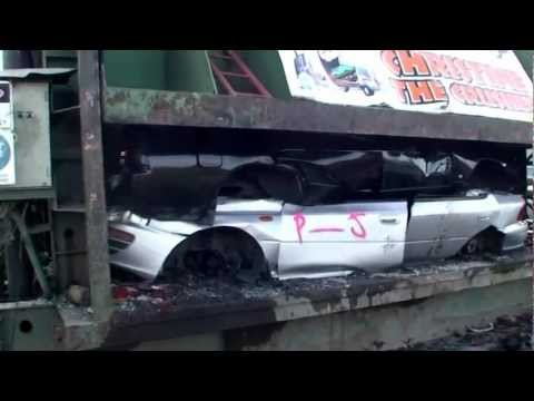 Christine Patton Car Crash