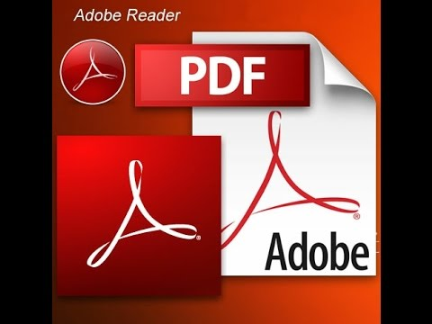 descargar adobe pdf para windows 10