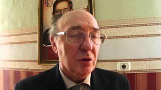 Klebelsberg-nap Pécskán - Nagy István Thumbnail