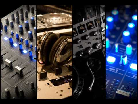 Excision & Datsik  Boom Skism Remix