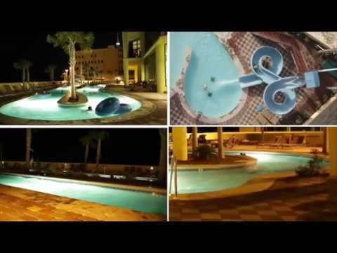 Phoenix West II Penthouse Suite Luxury Condo Overnight Rental