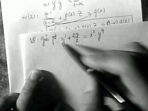 PTVP cap 1 - 6/8  Bernoulli.mp4