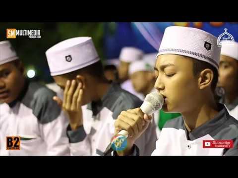 Rohatil Athyaru Tasydu Versi Terbaru - Syubbanul Muslimin Voc. Gus Azmi