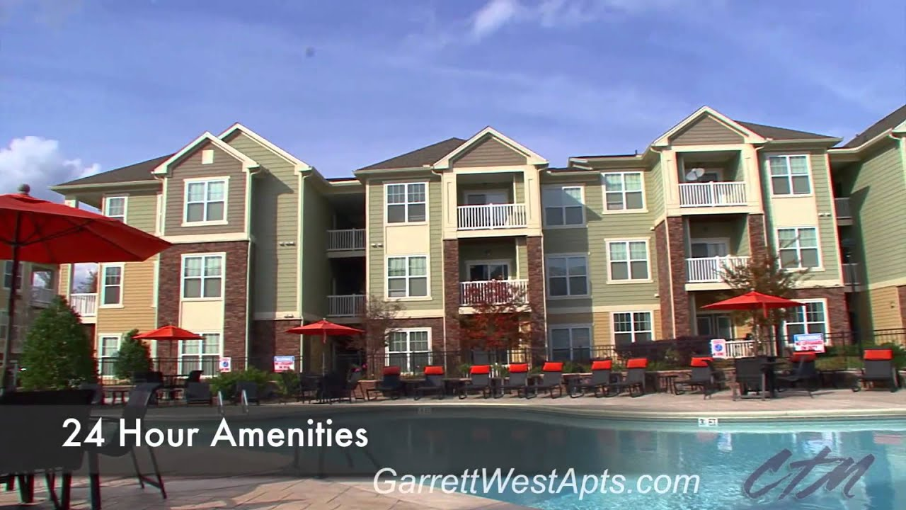 1 Bedroom Apartments Raleigh Nc Apartments Near Garrett Road In Durham Nc Latest