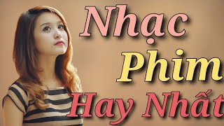 Hôm Nay Em Vu Quy REMIX   Nguyễn Đình Vũ   Nhạc Phim Free Fire 3  EDM Tik Tok   TK DJ Music