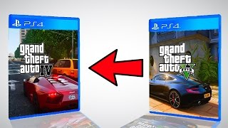 10 THINGS GTA 4 DID BETTER THAN GTA 5!(10 THINGS GTA 4 DID BETTER THAN GTA 5! Help Me Reach 2000000 SUBSCRIBERS: http://goo.gl/jps6WY Follow Me On Twitter ..., 2016-12-09T22:00:24.000Z)