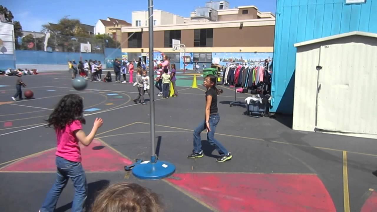 Aguja de Pelota para Baloncesto Balompi/é Voleibol Tetherball Ballon Juguetes MagiDeal 1x Presta a Schrader V/álvula Adaptador con Boquilla Airbed