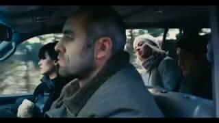 Repeat youtube video Spam / სპამი, ქართული საშინელებათა ფილმი