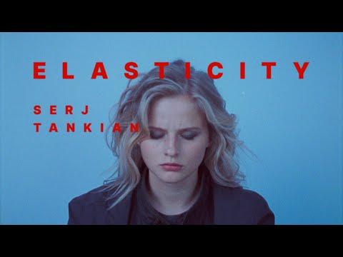 Смотреть клип Serj Tankian - Elasticity