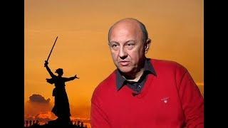 Андрей Фурсов. Реальные потери СССР и Германии во Второй Мировой Войне