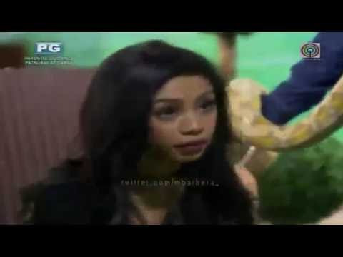 """""""Maymay you can do this yeah, you can do it."""" - Edward"""